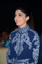 Mawra Hocane at MET Utsav on 30th Jan 2016 (31)_56ae00d5bd8e7.JPG