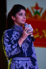 Mawra Hocane at MET Utsav on 30th Jan 2016 (33)_56ae00d90d815.JPG