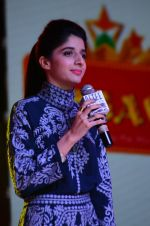 Mawra Hocane at MET Utsav on 30th Jan 2016 (34)_56ae00da27bf7.JPG