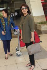 Neetu Singh snapped at airport  on 30th Jan 2016 (46)_56adfa8838c84.JPG