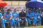 at Mumbai Heroes Vs Bengal Tigers CCL Match on 30th Jan 2016