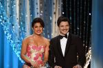 Priyanka Chopra at Screen Actors Guild Awards on 31st Jan 2016 (78)_56af0f6a929e6.JPG