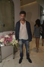Rahul Dev at Shane Falguni brunch for Rustomjee on 31st Jan 2016 (103)_56af1c3c0b99d.JPG