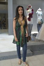 Suchitra Pillai at Shane Falguni brunch for Rustomjee on 31st Jan 2016 (21)_56af1c6de3b6a.JPG