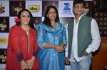 Ila Arun, Kavita Krishnamurthy at Radio Mirchi Jury meet on 1st Feb 2016 (81)_56b05d217aeb0.JPG