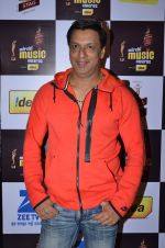Madhur Bhandarkar at Radio Mirchi Jury meet on 1st Feb 2016