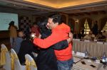 Pritam Chakraborty, Madhur Bhandarkar at Radio Mirchi Jury meet on 1st Feb 2016