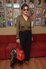 Raveena Tandon at Health magazine launch on 1st Feb 2016 (12)_56b05c5343849.JPG