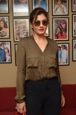 Raveena Tandon at Health magazine launch on 1st Feb 2016 (13)_56b05c548df52.JPG