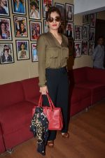 Raveena Tandon at Health magazine launch on 1st Feb 2016 (16)_56b05c59163bb.JPG