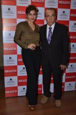 Raveena Tandon at Health magazine launch on 1st Feb 2016 (20)_56b05c5bad5b1.JPG