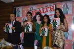 Raveena Tandon at Health magazine launch on 1st Feb 2016 (22)_56b05c5e10cd5.JPG