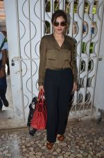 Raveena Tandon at Health magazine launch on 1st Feb 2016 (3)_56b05c4819751.JPG