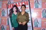 Raveena Tandon at Health magazine launch on 1st Feb 2016 (35)_56b05c6d04a78.JPG