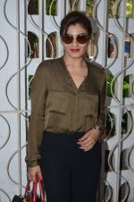 Raveena Tandon at Health magazine launch on 1st Feb 2016 (4)_56b05c490c616.JPG
