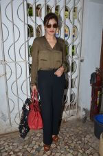 Raveena Tandon at Health magazine launch on 1st Feb 2016 (5)_56b05c4a524f7.JPG