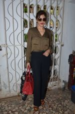 Raveena Tandon at Health magazine launch on 1st Feb 2016 (6)_56b05c4b8461b.JPG