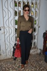 Raveena Tandon at Health magazine launch on 1st Feb 2016 (7)_56b05c4c6bf97.JPG