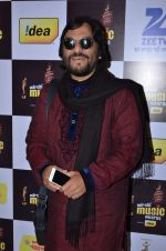 Roop Kumar Rathod at Radio Mirchi Jury meet on 1st Feb 2016 (76)_56b05e64850bd.JPG