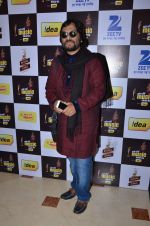 Roop Kumar Rathod at Radio Mirchi Jury meet on 1st Feb 2016