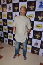 Sameer at Radio Mirchi Jury meet on 1st Feb 2016 (86)_56b05d8756c79.JPG