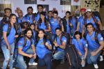 Anita Hassanandani, Rannvijay Singh, Barkha Bisht, Bharti Singh at Box Cricket League press meet on 2nd Feb 2016 (42)_56b1b13f6df9f.JPG