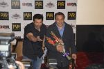 Dharmendra and Sunny Deol in Delhi for Ghayal once again on 2nd Feb 2016 (23)_56b1b22f0e957.jpg