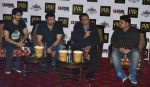 Dharmendra and Sunny Deol in Delhi for Ghayal once again on 2nd Feb 2016 (34)_56b1b20104e9e.jpg