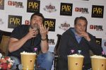 Dharmendra and Sunny Deol in Delhi for Ghayal once again on 2nd Feb 2016 (35)_56b1b2357ef38.jpg