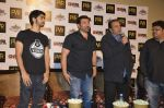 Dharmendra and Sunny Deol in Delhi for Ghayal once again on 2nd Feb 2016 (37)_56b1b204c056c.jpg