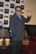 Dharmendra in Delhi for Ghayal once again on 2nd Feb 2016 (26)_56b1b209389c2.jpg
