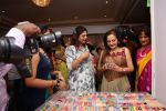 Jayapradha at Lavishh Expo in Hyderabad on 2nd Feb 2016 (101)_56b1b41e5df66.jpg