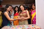 Jayapradha at Lavishh Expo in Hyderabad on 2nd Feb 2016 (103)_56b1b4212c7c5.jpg