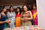 Jayapradha at Lavishh Expo in Hyderabad on 2nd Feb 2016 (104)_56b1b4226d5c1.jpg