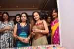 Jayapradha at Lavishh Expo in Hyderabad on 2nd Feb 2016 (105)_56b1b423ada40.jpg