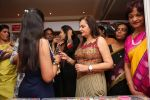 Jayapradha at Lavishh Expo in Hyderabad on 2nd Feb 2016 (107)_56b1b425ee218.jpg
