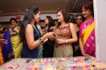 Jayapradha at Lavishh Expo in Hyderabad on 2nd Feb 2016 (108)_56b1b4273999c.jpg