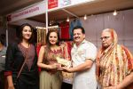 Jayapradha at Lavishh Expo in Hyderabad on 2nd Feb 2016 (113)_56b1b42c935a4.jpg