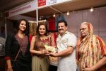 Jayapradha at Lavishh Expo in Hyderabad on 2nd Feb 2016 (114)_56b1b42dc4996.jpg