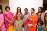 Jayapradha at Lavishh Expo in Hyderabad on 2nd Feb 2016 (118)_56b1b4320763b.jpg