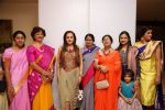 Jayapradha at Lavishh Expo in Hyderabad on 2nd Feb 2016 (119)_56b1b4331d565.jpg