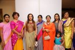 Jayapradha at Lavishh Expo in Hyderabad on 2nd Feb 2016 (120)_56b1b43438bef.jpg