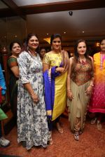 Jayapradha at Lavishh Expo in Hyderabad on 2nd Feb 2016 (125)_56b1b43d4d38d.jpg