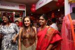 Jayapradha at Lavishh Expo in Hyderabad on 2nd Feb 2016 (91)_56b1b40c0bc33.jpg