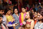 Jayapradha at Lavishh Expo in Hyderabad on 2nd Feb 2016 (97)_56b1b413acfc3.jpg