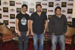 Sunny Deol in Delhi for Ghayal once again on 2nd Feb 2016 (22)_56b1b23acdb15.jpg