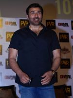Sunny Deol in Delhi for Ghayal once again on 2nd Feb 2016 (29)_56b1b2477070c.jpg
