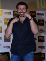 Sunny Deol in Delhi for Ghayal once again on 2nd Feb 2016 (31)_56b1b24ae9232.jpg