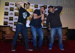 Sunny Deol in Delhi for Ghayal once again on 2nd Feb 2016 (33)_56b1b24e56aa3.jpg