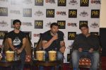 Sunny Deol in Delhi for Ghayal once again on 2nd Feb 2016 (37)_56b1b2547dfaf.jpg